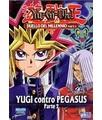 Yu-gi-oh! #13 - Il Duello Del Millennio 2
