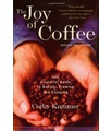 Brand: Houghton Mifflin Harcourt Corby Kummer - The Joy of Coffee: The Essential Guide to Buying, Brewing, and Enjoying