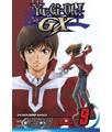 Brand: Viz Media Llc Naoyuki Kageyama - Yu-Gi-Oh! GX 9