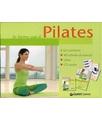 Salute Box 0 - Pilates. Con CD Audio