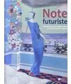 Ibc Immagini E Documenti Note futuriste. L'archivio di Francesco Balilla Pratella e il Cenacolo artistico lughese