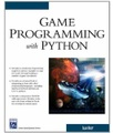 Brand: Cengage Learning Sean Riley - Game Programming With Python