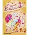 De Agostini Darcey Bussell - La fiera di Incantia. Le avventure di Giada. Magic ballerina: 22