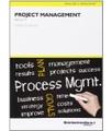 Libreriauniversitaria.it Mario Damiani - Project management