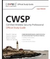 Brand: Sybex David D. Coleman - CWSP: Certified Wireless Security Professional Official Study Guide