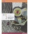 Linx Marco Ostili - Percorso di fisica. Con e-book. Con espansione online. Per le Scuole superiori: 2