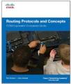 Pearson Education Rick Graziani - Routing protocols and concepts. CCNA exploration companion guide. Per le Scuole superiori