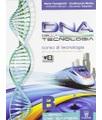 Il Capitello Aa Vv - DNA della tecnologia. Con espansione online. Per la Scuola media: 2