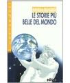 Edisco Daniela Bisagno - Le storie più belle del mondo. Gli dei e gli eroi nella mitologia greca. Con espansione online. Per la Scuola media