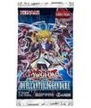 Konami Yu-Gi-Oh! Duellanti Leggendari 1a Edizione Busta 5 Carte (IT)