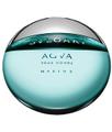 Bulgari Aqua Marine pour Homme - Eau de Toilette 50 ml