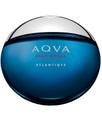 Bulgari Aqua pour Homme Atlantique - Eau de Toilette 100 ml