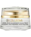 Collistar Attivi Puri Aquagel Acido Ialuronico Idratante Liftante - Crema Viso 50 ml