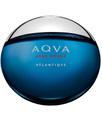 Bulgari Aqua pour Homme Atlantique - Eau de Toilette 50 ml