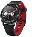 Huawei Honor Watch Magic Bluetooth Orologio Intelligente - Nero