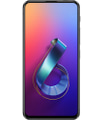 Asus Zenfone 6 Zs630kl 6gb/128gb Dual Sim Libero - Midnight Nero