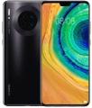 Huawei Mate 30 Tas-l29 8gb/128gb Dual Sim (senza Servizio Google) Con Pellicola Di Schermo E Custodia Pieghevole (nero) - Nero