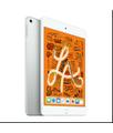 Apple Ipad Mini (2019) Muqx2 64gb Wifi - Argento (con 1 Anno Di Garanzia Ufficiale Apple)