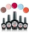 Beauty Nails Beautynails Monolack (per Colore)
