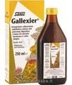 Salus Italia Gallexier - 250ml