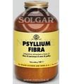 Solgar Psyllium Fibra solubile - 168g polvere