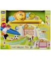 Chicco Goal League Pro - Chicco