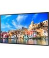 Samsung OM75R 190,5 cm (75') VA 4K Ultra HD Pannello piatto per segnaletica digitale Nero - Samsung