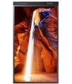 Samsung OM55N-D 139,7 cm (55') LED Full HD Pannello piatto per segnaletica digitale Nero - Samsung