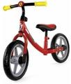 Chicco Ferrari Balance Bike - Chicco