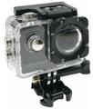 Easypix GoXtreme Enduro Black fotocamera per sport d'azione 4K Ultra HD 8 MP Wi-Fi - Easypix