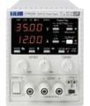 AIM TTI CPX400SP Alimentatore da laboratorio regolabile 0 - 60 V/DC 0 - 20 A 420 W GPIB, LAN, LXI, RS-232, USB Num. usc - Aim Tti