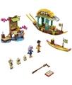 Lego Disney - 43185 LEGO® DISNEY