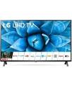 LG 65UN73006LA 165,1 cm (65') 4K Ultra HD Smart TV Wi-Fi Nero - LG