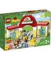 Lego DUPLO Maneggio - 10951 - Lego
