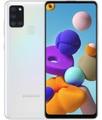 Samsung Galaxy A21s SM-A217F 16,5 cm (6.5') 3 GB 32 GB Doppia SIM 4G USB tipo-C Bianco Android 10.0 5000 mAh - Samsung