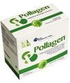 Allergy Therapeutics It. Srl Pollagen Integratore Simbiotico 30 Bustine