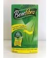 Glaxosmithkline C.Health.Spa Benefibra Liquida 12 Buste X 60 Ml