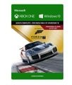 Microsoft Forza Motorsport 7 Ultimate Edit - Xboxone-Pc