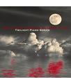 Twilight Piano Lullaby Hits - Twilight Piano Series