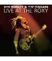 Live at the Roxy - Bob Marley