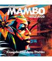 Café Mambo Ibiza 09 (Compiled By Jose Padilla) - Various Artists