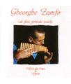 Gheorghe Zamfir : Les plus grands succès - Gheorghe Zamfir
