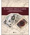Compositori Il mazzo delle carte. L'informatizzazione dell'archivio cartografico e aerofotografico dell'IBC