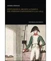 Documenta Istituzioni e archivi a Padova nel periodo napoleonico (1797-1813). Con CD-ROM