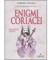 L'airone Editrice Roma Enigmi coriacei