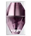 La Prairie Platinum Rare Cellular Night Elixir