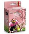 Gioco di carte ufficiale del Giro d'Italia