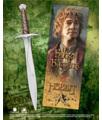 Set Cancelleria The Hobbit 98268