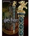 Set Cancelleria Harry Potter 87579