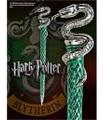 Set Cancelleria Harry Potter 87583